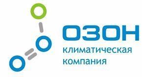 Калькулятор вентиляции - наш логотип